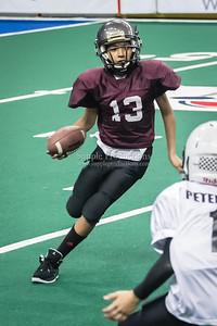20130608_SYAFL_Arena_Bowl_PeeWee_division_1051