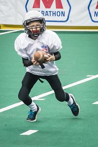 20130608_SYAFL_Arena_Bowl_PeeWee_division_1034