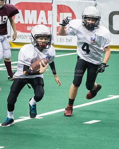 20130608_SYAFL_Arena_Bowl_PeeWee_division_1024