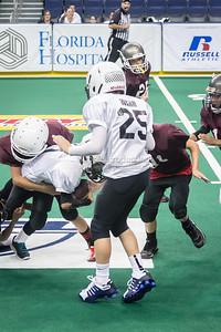 20130608_SYAFL_Arena_Bowl_PeeWee_division_1028