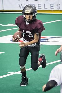 20130608_SYAFL_Arena_Bowl_PeeWee_division_1049