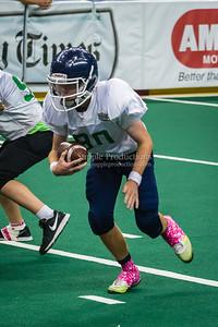 20130608_SYAFL_Arena_Bowl_Junior_division_1081