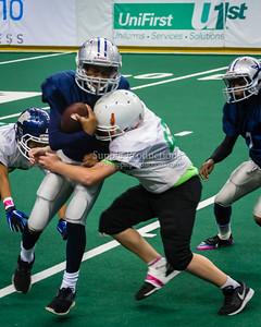 20130608_SYAFL_Arena_Bowl_Junior_division_1046