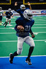 20130608_SYAFL_Arena_Bowl_Junior_division_1306