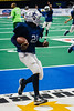 20130608_SYAFL_Arena_Bowl_Junior_division_1308