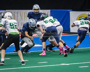 20130608_SYAFL_Arena_Bowl_Junior_division_1008
