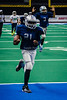 20130608_SYAFL_Arena_Bowl_Junior_division_1305