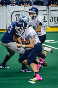 20130608_SYAFL_Arena_Bowl_Junior_division_1076