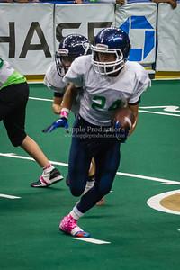 20130608_SYAFL_Arena_Bowl_Junior_division_1066