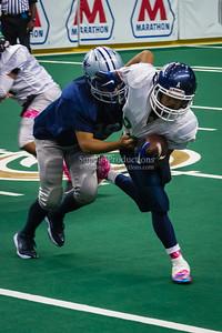 20130608_SYAFL_Arena_Bowl_Junior_division_1068