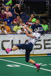 20130608_SYAFL_Arena_Bowl_Junior_division_1056