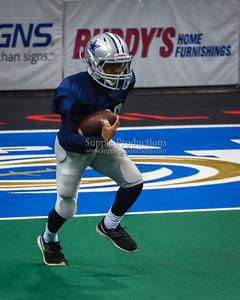 20130608_SYAFL_Arena_Bowl_Junior_division_1043
