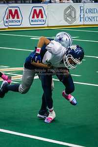 20130608_SYAFL_Arena_Bowl_Junior_division_1069