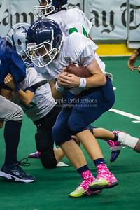 20130608_SYAFL_Arena_Bowl_Junior_division_1075
