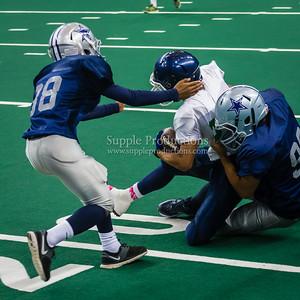 20130608_SYAFL_Arena_Bowl_Junior_division_1070