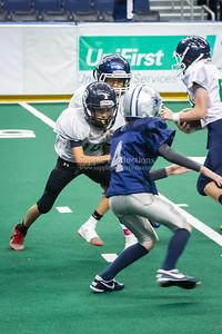 20130608_SYAFL_Arena_Bowl_Junior_division_1011