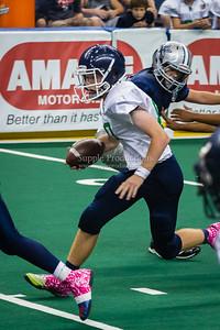 20130608_SYAFL_Arena_Bowl_Junior_division_1074