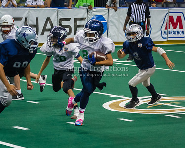 20130608_SYAFL_Arena_Bowl_Junior_division_1067