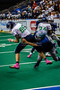20130608_SYAFL_Arena_Bowl_Junior_division_1315