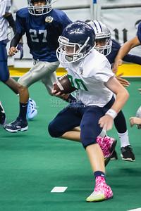 20130608_SYAFL_Arena_Bowl_Junior_division_1025