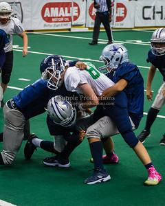 20130608_SYAFL_Arena_Bowl_Junior_division_1083