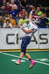 20130608_SYAFL_Arena_Bowl_Junior_division_1055-2