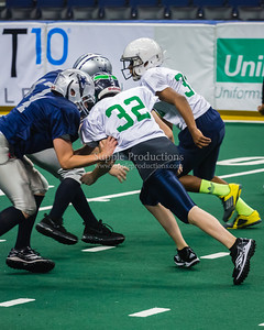 20130608_SYAFL_Arena_Bowl_Junior_division_1050