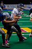 20130608_SYAFL_Arena_Bowl_Junior_division_1316
