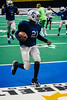 20130608_SYAFL_Arena_Bowl_Junior_division_1307