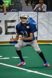 20130608_SYAFL_Arena_Bowl_Junior_division_1055-3