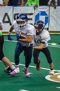 20130608_SYAFL_Arena_Bowl_Junior_division_1065