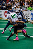 20130608_SYAFL_Arena_Bowl_Junior_division_1314