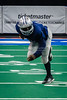 20130608_SYAFL_Arena_Bowl_Junior_division_1303