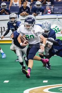 20130608_SYAFL_Arena_Bowl_Junior_division_1024