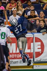20130608_SYAFL_Arena_Bowl_Junior_division_1064