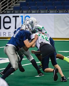 20130608_SYAFL_Arena_Bowl_Junior_division_1051