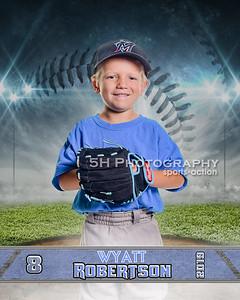 WyattRobertson