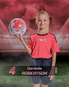 DanielleRobertson