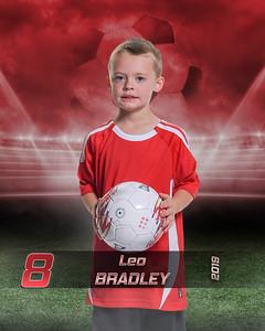 LeoBradley