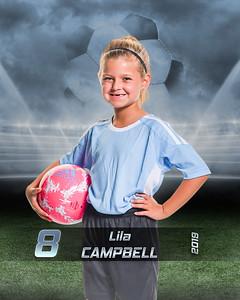 LilaCampbell