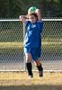 SHS Soccer-105