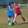 SHS Soccer-15