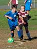 SHS Soccer-21