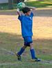 SHS Soccer-169