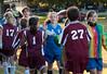 SHS Soccer-183