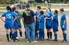SHS Soccer-4