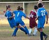 SHS Soccer-180