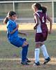 SHS Soccer-159