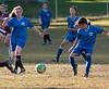 SHS Soccer-108