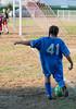SHS Soccer-171